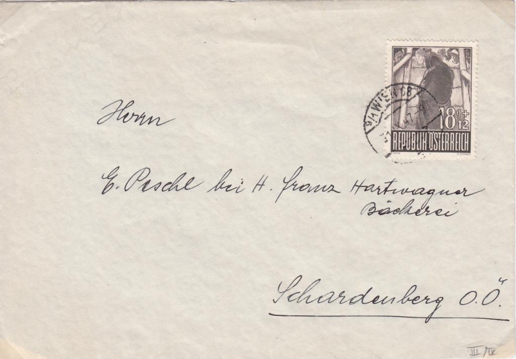 Sammlung Bedarfsbriefe Österreich ab 1945 - Seite 17 Img_0107