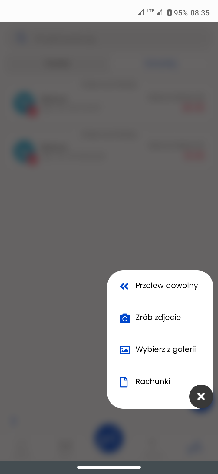 Provema 10 ZŁ Screen14