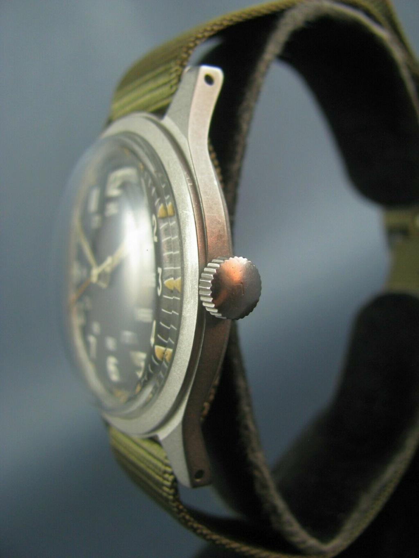 Une jolie Benrus de 1966 Dd10