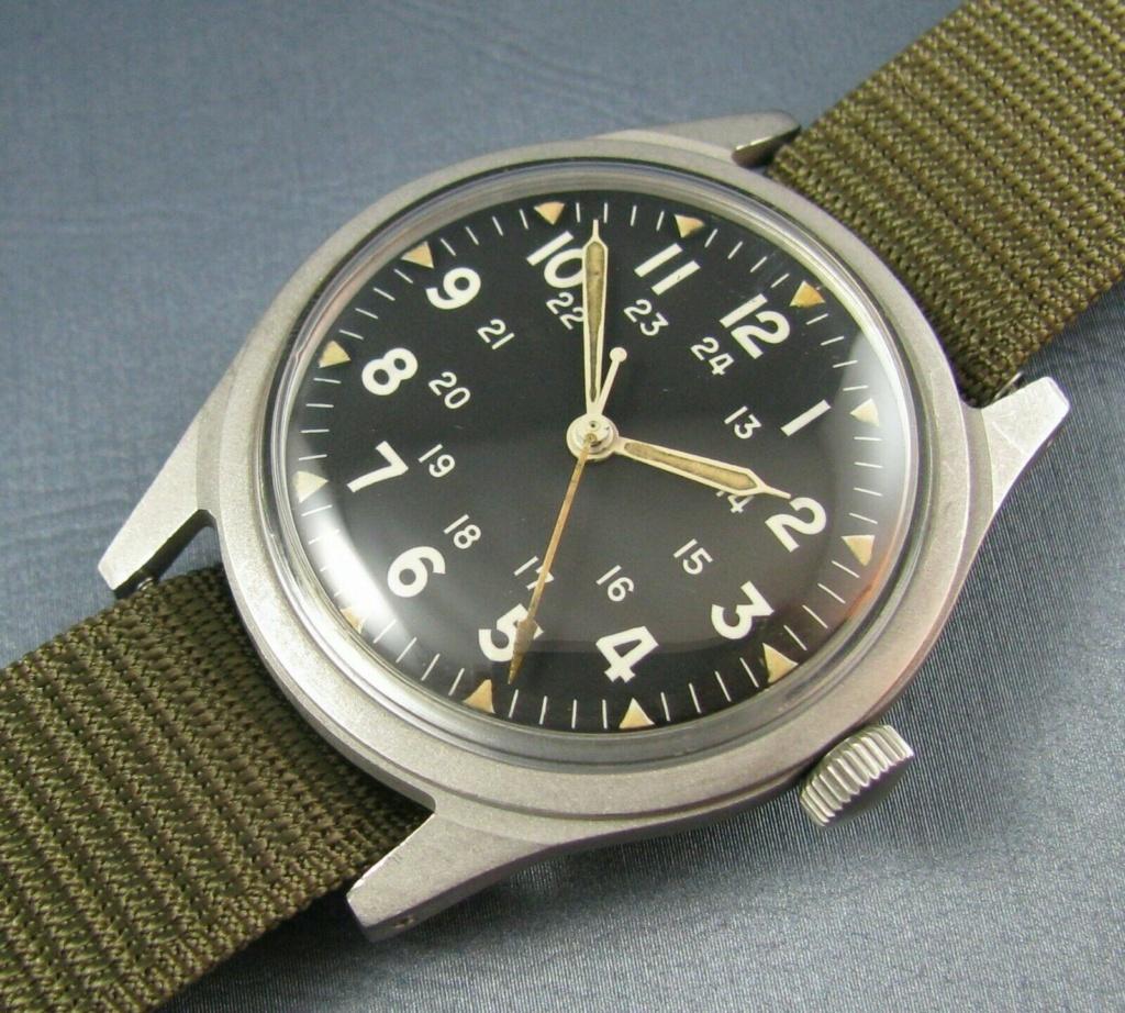 Une jolie Benrus de 1966 Fdfdfs10