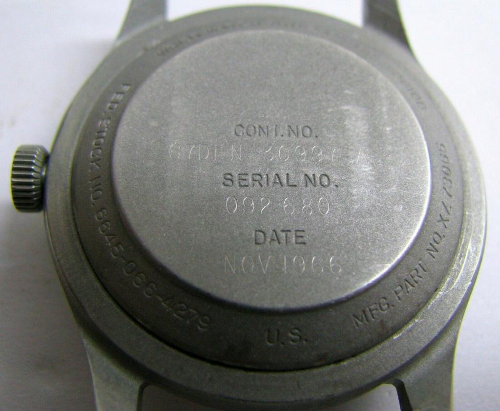 Une jolie Benrus de 1966 Vvv10