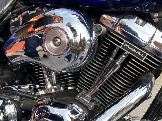 combien de STREET GLIDE  sur le forum Passion-Harley - Page 16 Img_1815