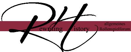 [phpBB2] Rewriting History - Allgemeines Rollenspielforum Rh_ban10