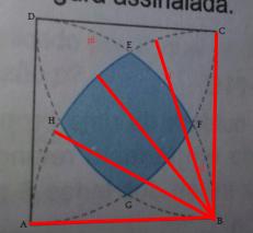 Arco de circunferência (2) Image_10