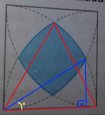 Arco de circunferência (2) Image_11