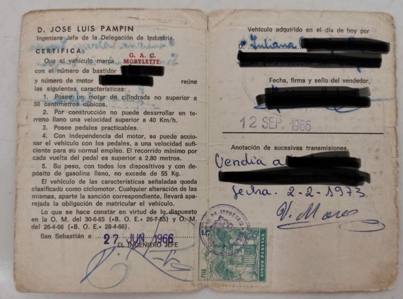 Desde zaragoza un Soriano  6598f910