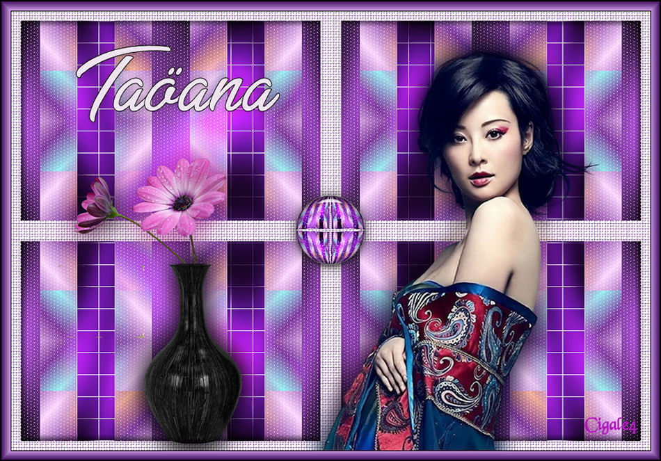Poster une réponse Taona10