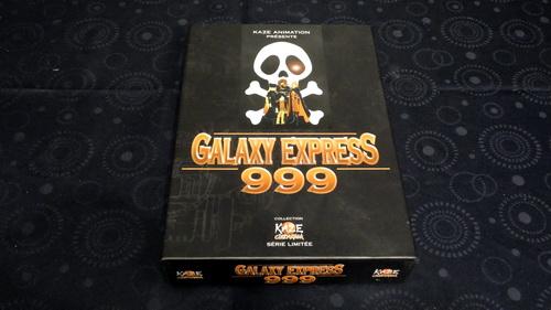 [ESTIM] Jeux PS2 - GameCube Vhs_0210