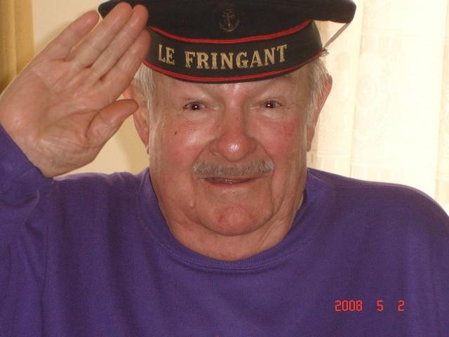 LE FRINGANT (EC) - Page 2 Dsc00610