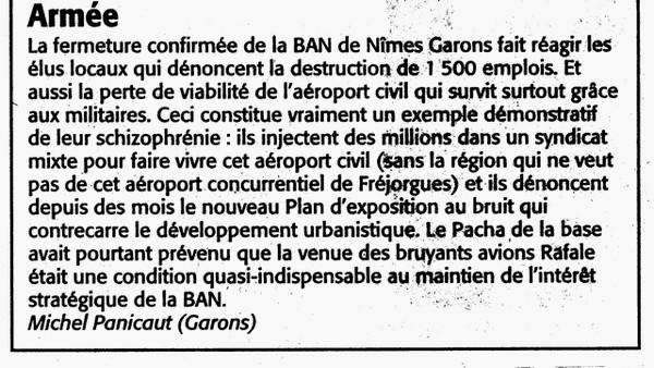 [LES B.A.N.] NÎMES GARONS - Page 6 Img03110