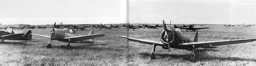 Mandchourie 1945 0303a11