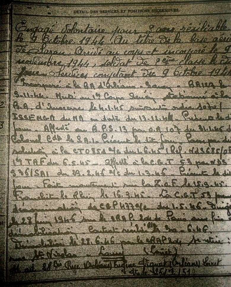 recherche mon grand-père 2012-011