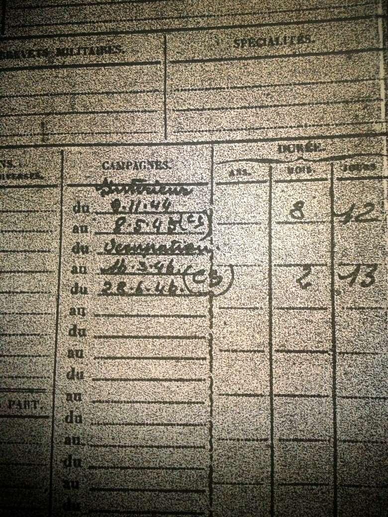 recherche mon grand-père 2012-012