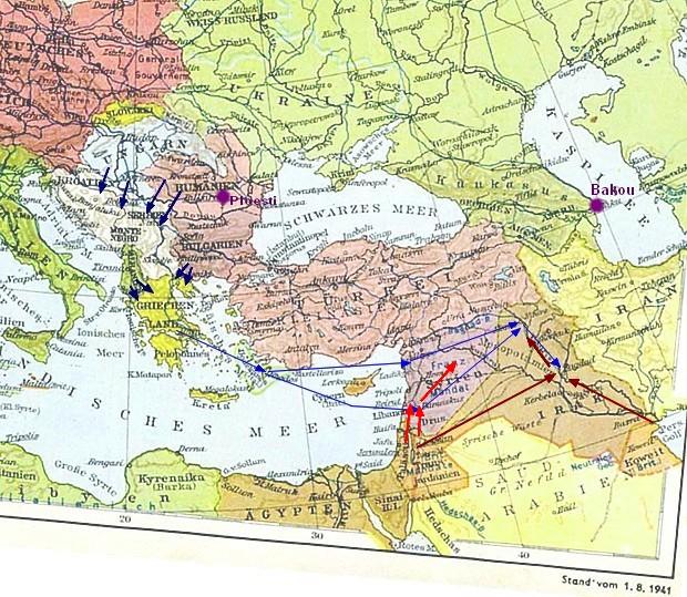 Suez, Gibraltar : les occasions manquées cet été 1940. - Page 9 941weh10