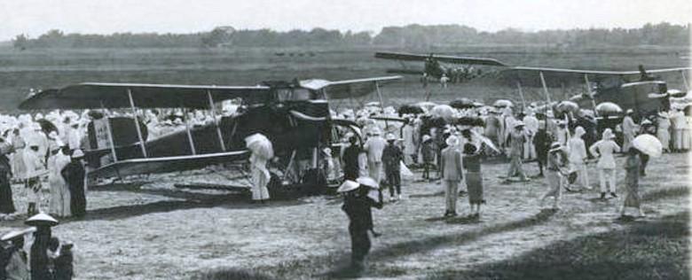 aviation militaire indochine 1920 967_0011