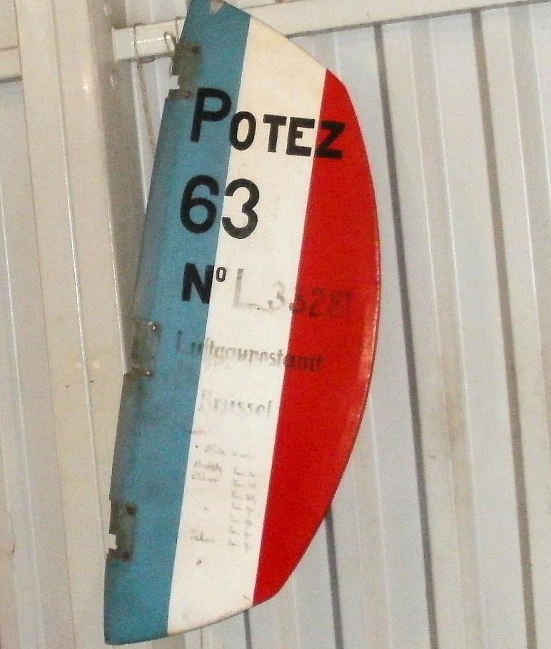 Le Potez 63.11 - Page 3 Car810