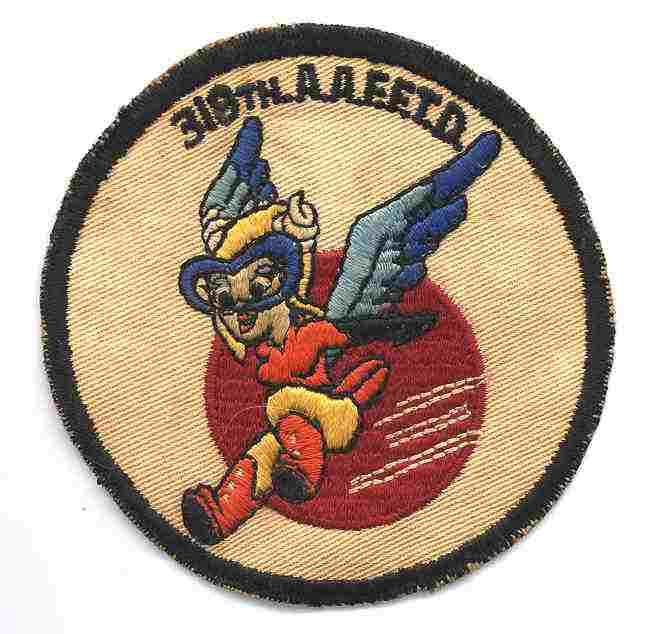 WASP - pilotes feminines Fifipa10