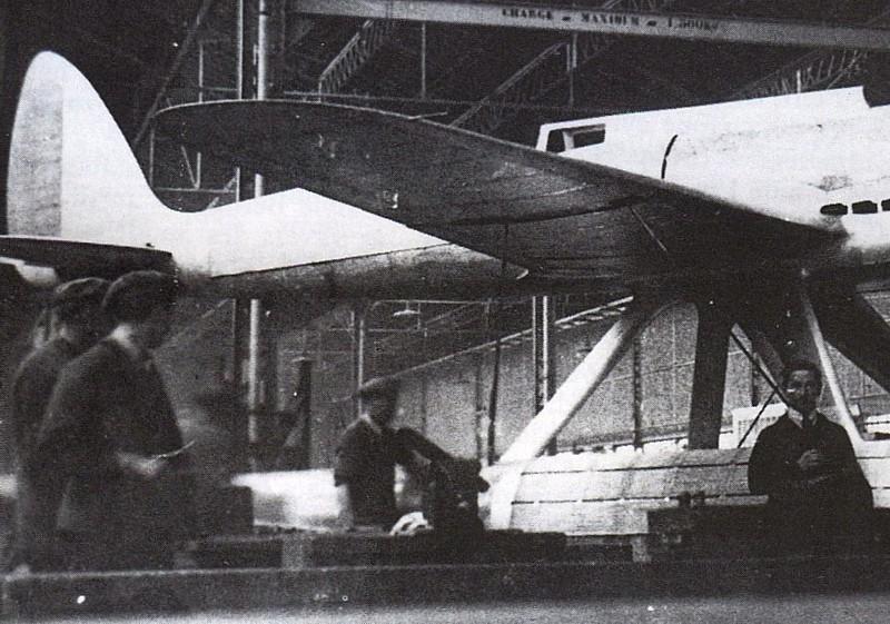 Avions Bernard - Page 2 Hv220-11