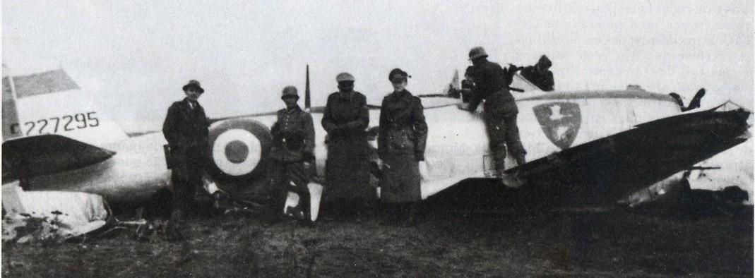 Besoin d'infos sur un P-47D Img07310