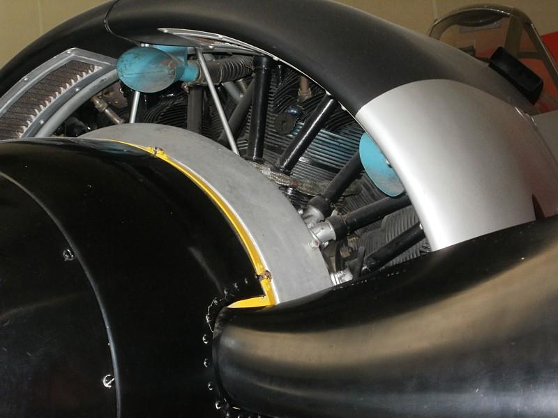 Recherche d'information sur hélice Ratier P4010010