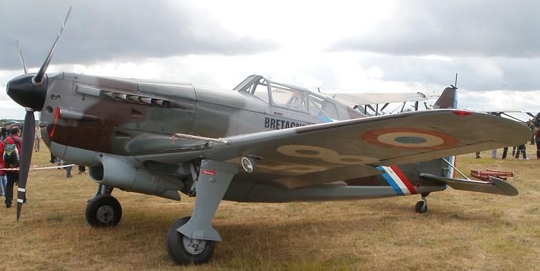 [AZUR] Morane Saulnier MS 410 - juin 1940 P6110112