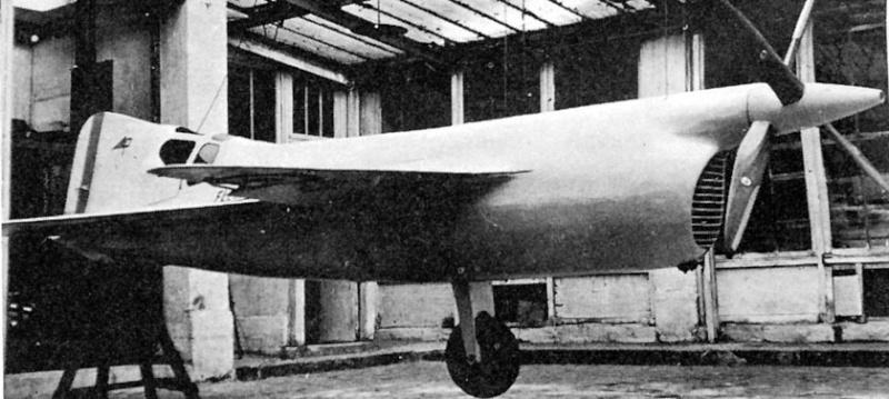 Messerschmitt Me 262 - Page 2 Payen112