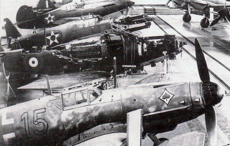 L'Airacobra I chez les Soviets Sans_t18