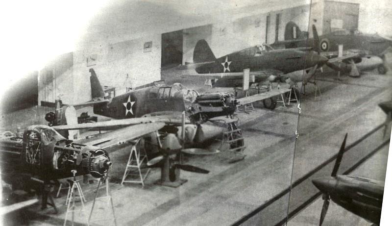 L'Airacobra I chez les Soviets Scan0012