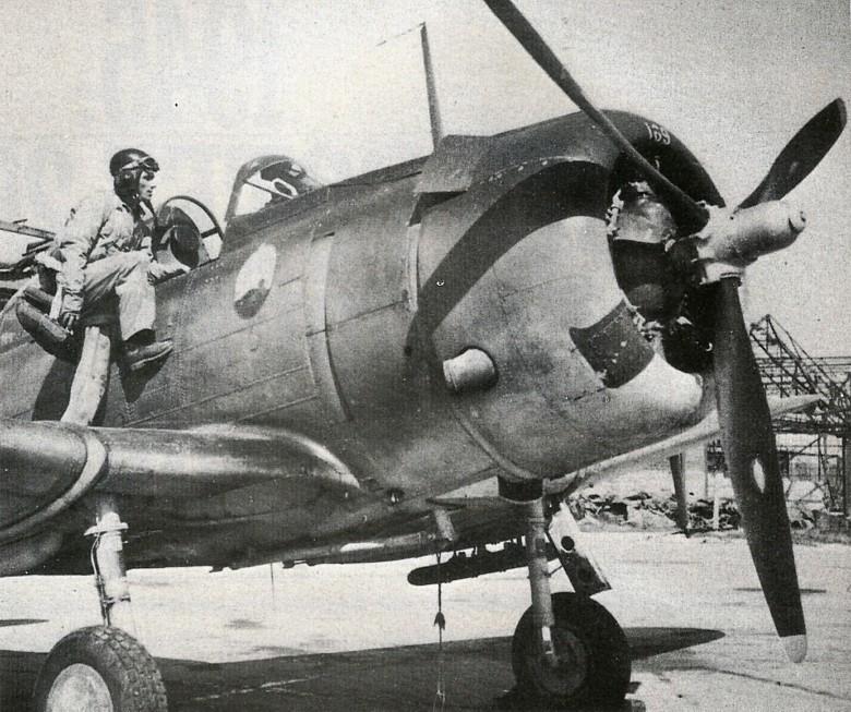 cherche info sur pilote J. Tailhade + identification avions Scan0112
