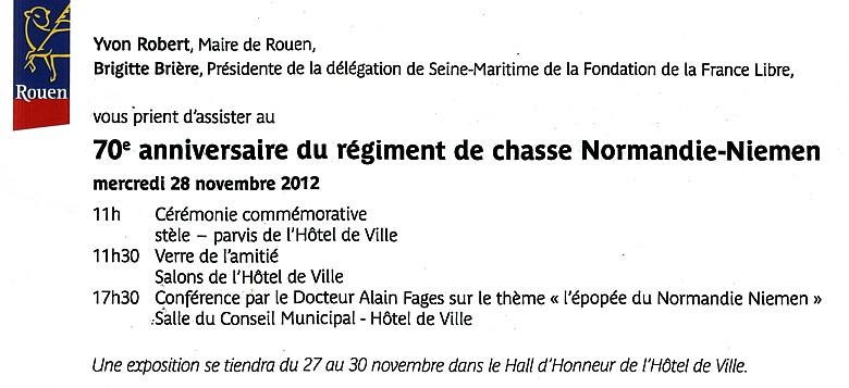 Normandie-Niemen - Page 4 Scan0115