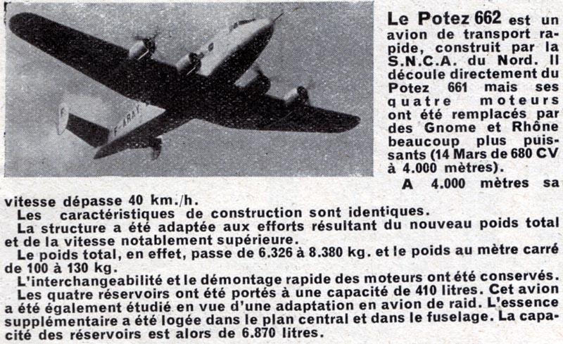 Capitaine François Rocaboy Scan1110