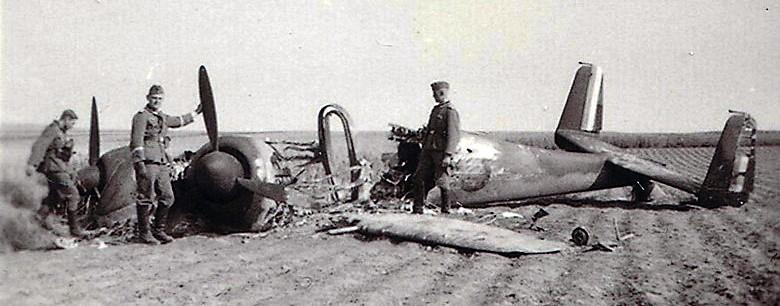 12 mai 1940 Scan1112