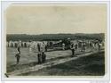 aviation militaire indochine 1920 967_0010