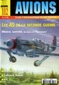 Avions Avions14