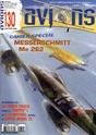 Avions Avions15