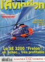 Le Fana de l'Aviation Fana3110