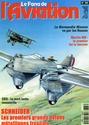Le Fana de l'Aviation Fana3610