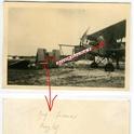 Recherche Photos - Boulogne 1940 Verdec10