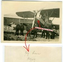 Recherche Photos - Boulogne 1940 Verdec11