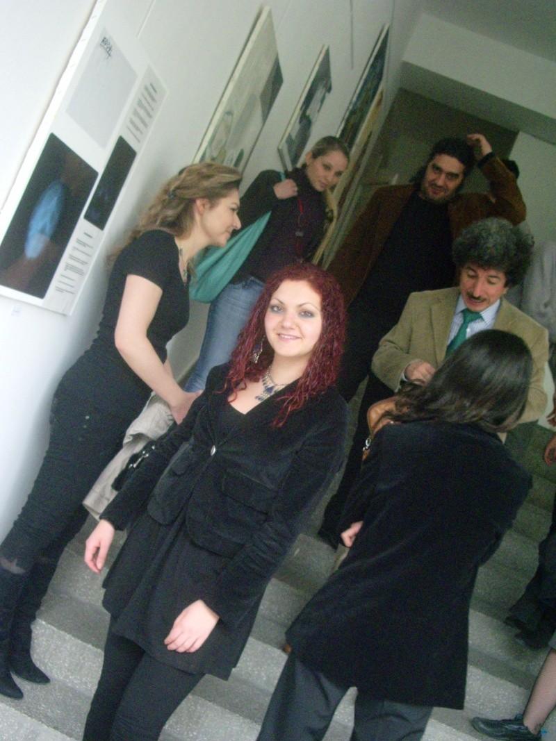 Merdiven'de İLK ADIM Imgp7117