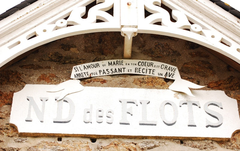 Notre Dame des flots à Rothéneuf Rotheb10
