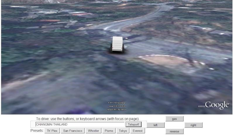 ลองเล่นดู Google offroad Psc00412