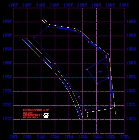 sitesurvey-ดอยไซ ลำพูน Psc01610
