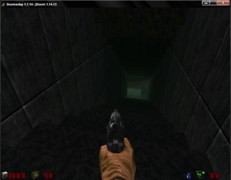 Construction de niveau Doom et Doom 2 - Page 4 Broken11