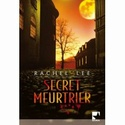 Secret meurtrier (Rachel Lee) 51mox210