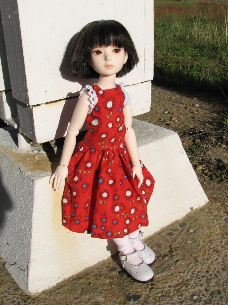 Couture de Lumir (Pour Narsha, Pocket Fairy et Momoko) - Page 3 00338