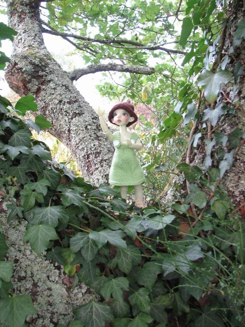 Sage & Cinny sur un vrai arbre P11 - Page 4 01112