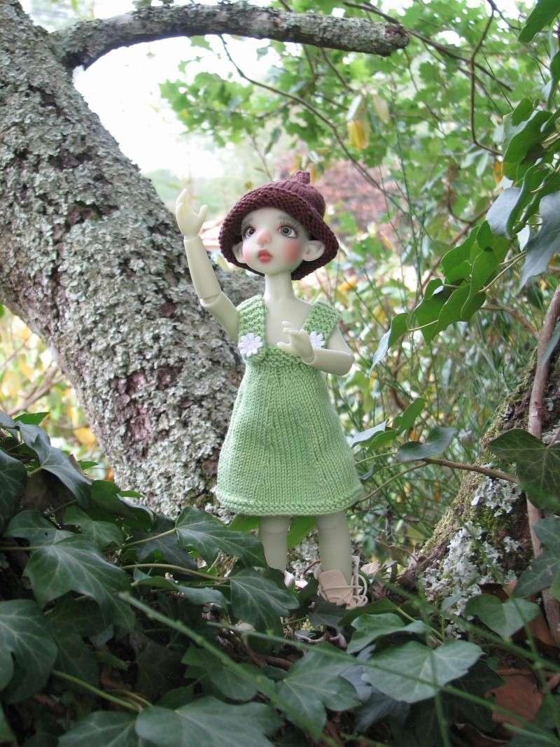 Sage & Cinny sur un vrai arbre P11 - Page 4 01210