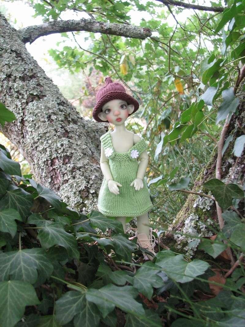 Sage & Cinny sur un vrai arbre P11 - Page 4 01310