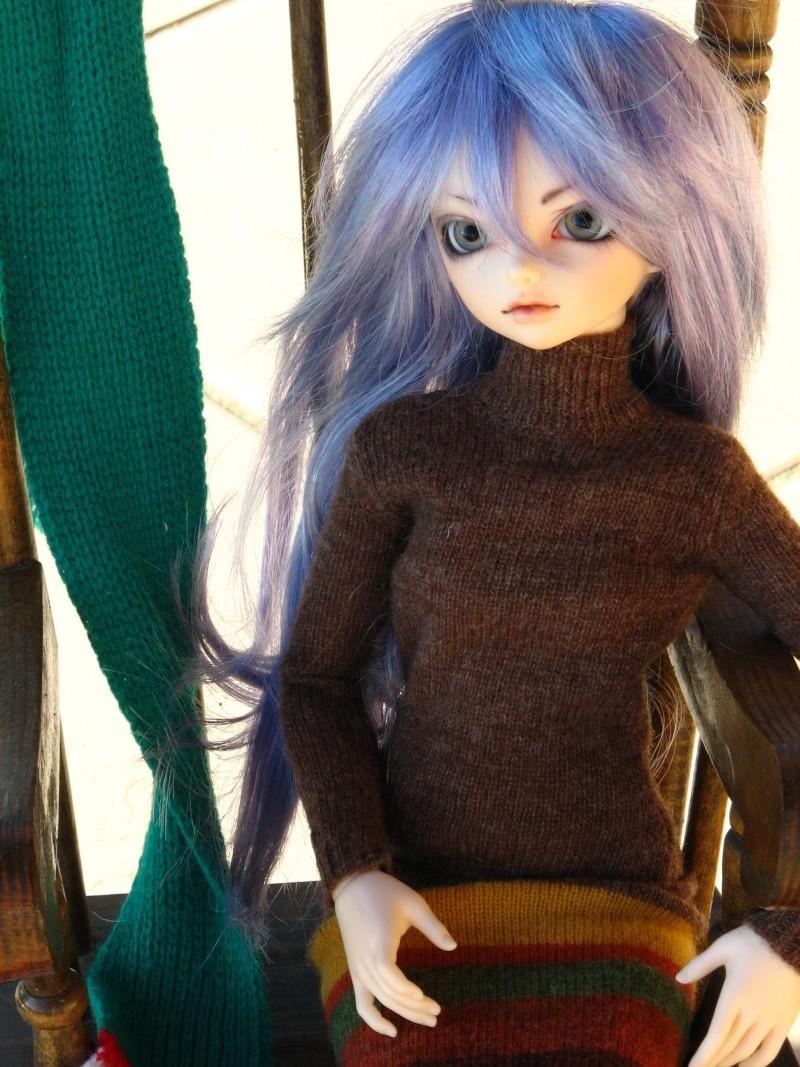 Mes BJD: balade sur petits poneys P21 Img_4511